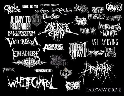 hardcore-death-metal-bands